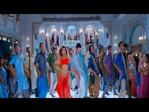 Dilliwali Girlfriend (Full Song) - Yeh Jaawani Hai Deewani (...