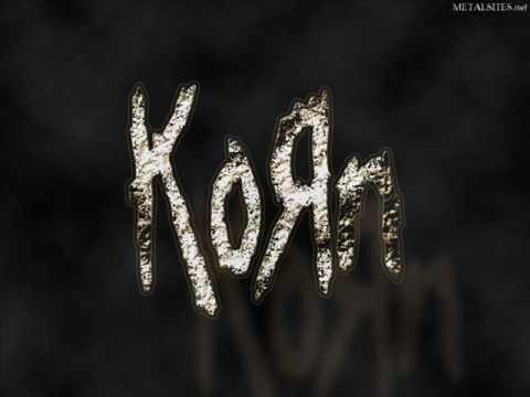Korn - Oh my God