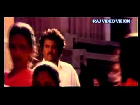 Rajinikanth Hits - Chinna Thayaval