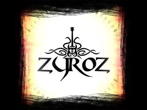 Maha Bisa Rahsia (Audionauts) Jamming Cover By Zyroz