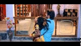 Calling Bell Telugu Horror Movie Theatrical Trailer 05 - Gulte.com
