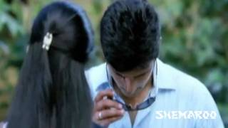 Roudram - Roudram Movie Trailer - Shriya & Jeeva