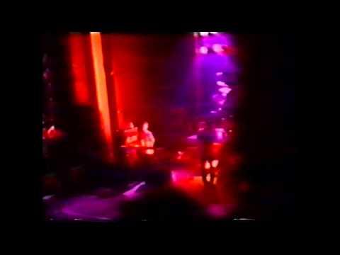 OMD Sugar Tax Tour - Live