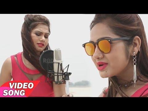 Pari Pandey का ये गाना भोजपुरी जगत में धमाल मचा दिया है आप भी देखें - Team Film Bhojpuri thumbnail