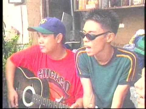 Parokya Ni Edgar - Buloy video