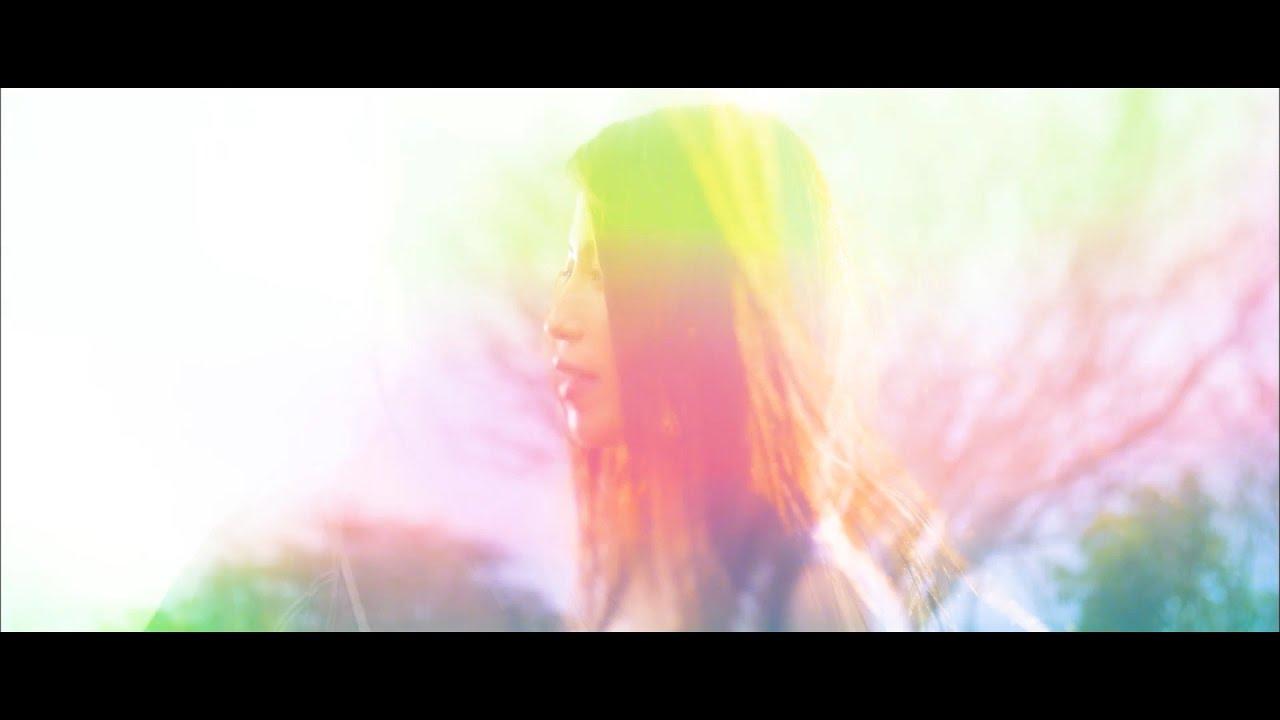 4th Single「しあわせの詩」