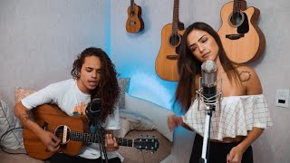 Baixar Melim - Meu Abrigo (Gabi Luthai ft. Vitão cover)