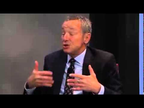 The Economist ACCA USA Virtual Conference   ACCA Official 20150616 220545 4PART05