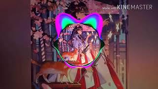 清丶风 (DiESi Remix) - YouTube