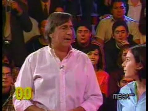 Lola Melnick - Morande con Compañía