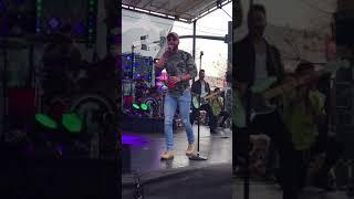 Download Lagu Chris Lane - Band Intro ft. Cory Lane - Buy U a Drank & Don't Happen Twice - 3/17/18 - St. Pat's Fe Gratis STAFABAND