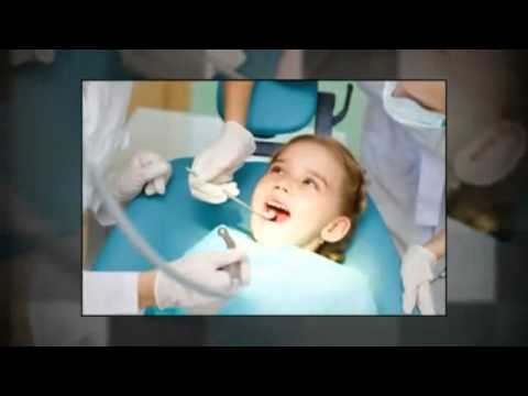 Dental Office - Family Dentist in Brownsville TX