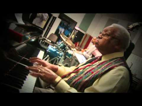 Ellis Marsalis