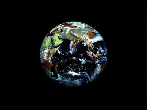 Planet Earth - Amazing Music - Moving time laps Earth! - Discovery channel BBC 2013