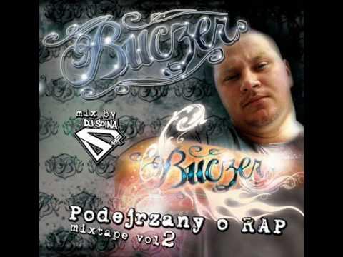 Buczer - NIESMIERTELNY feat PIH