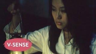 Vietnamese War Movie : The Sleepwalking Woman   Top Vietnamese Movies