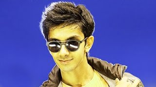 Anirudh appeared in Coimbatore Police Station