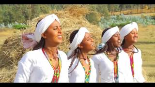 Ashenafi Legesse   Goh Sayked   New Ethiopian Music 2016 Official Video uXVgu4juEZk