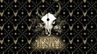 Watch Demon Hunter The Gauntlet video