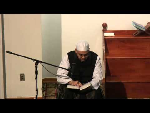 Tafseer 2 22 2013-20130222-202133_678