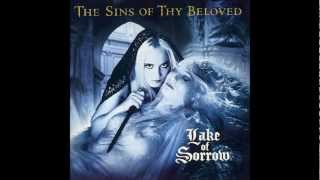 Watch Sins Of Thy Beloved All Alone video