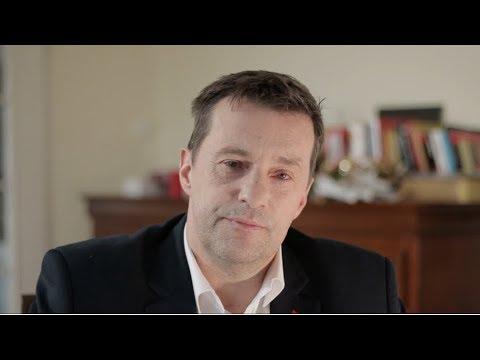 Komentarz Tygodnia: Nowe Szaty Morawieckiego