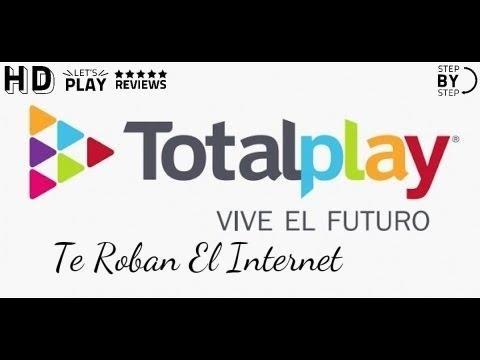 Como Cambiar El Nombre Y La Contraseña De Tu Módem Total Play