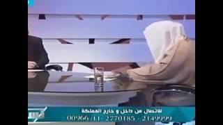 اذا سجت.... الشيخ:بدر المشاري حفظه الله ورعاه