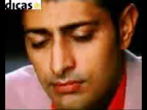 Talib Hussain Dard Punjabi Songs ,sara Jag Bewafa Koi Kese Da Vi Nhi - Youtube.flv  Tahir Abbas Janj video