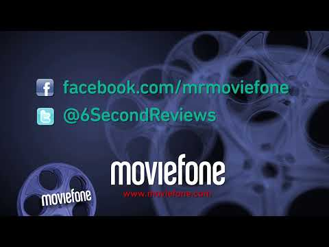 Movie Reviews: Fast 6, Hangover III, Epic | WMP | Moviefone