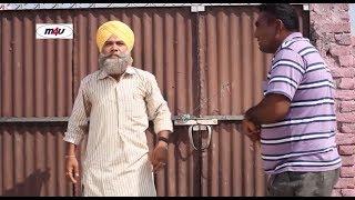 Best Comedy Scenes |  Best of Jeet Penchran Wala | Punjabi Funny Comedy Scenes HD