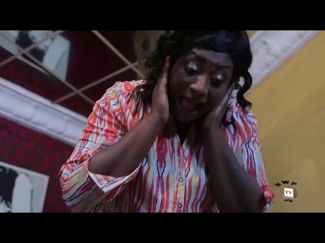 Nigerian Drama Movies