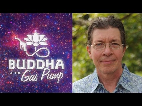 Robert Svoboda - Buddha at the Gas Pump Interview