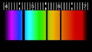 Chemistry Video - Spectroscopy