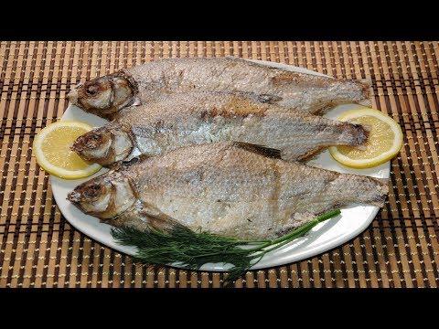Рыба в Соли. Выпуск №349