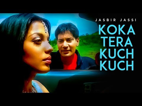 Koka Tera Kuch Kuch Jasbir Jassi (full Song) | Koka Tera Koka video