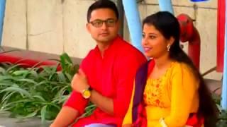 Download Saraswati Puja | Bengali Valentine day 3Gp Mp4