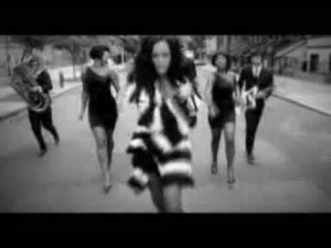 Solange - T.O.N.Y.