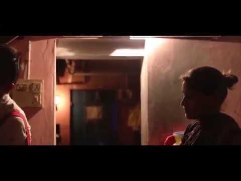 Muskaan - Vit Film Society video