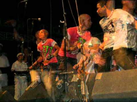El Amor Rika Swing by dj nano