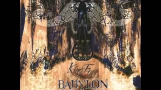 Watch Babylon Whores Sol Niger video