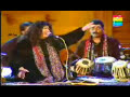 Abida Perveen - mast Qalandar