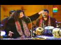 Abida Perveen - mast Qalandar