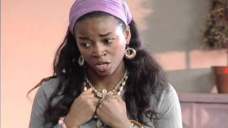 le That Project- BONUS Episode -Tyler Perry's 'Madea's Family Reunion'