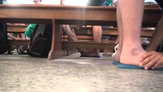 Vídeo 114 de Ministério Jovem