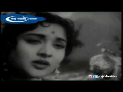 Malare Malare Theriyatha Song Hd | Then Nilavu video