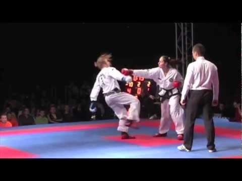 Male femal taekwondo suits high quality karate clothes child taekwondo dobok uniform clothes kung fu uniform suit