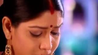 Kahaani Ghar Ghar Kii Episode 1001