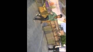 Sadi dance bhotnath