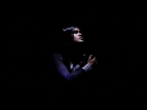 Poonam - Jochona Koreche Aari (Cover)